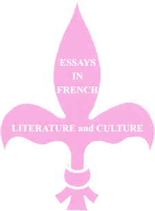 essays-in-french-literature-and-culture