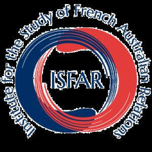isfar-logo-square